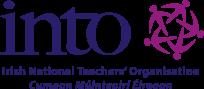 Irish National Teachers' Organisation