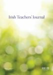 Irish Teachers' Journal 2013 Vol. I