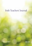 Irish Teachers' Journal 2015 Vol. III