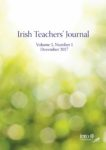 Irish Teachers' Journal 2017 Vol. V