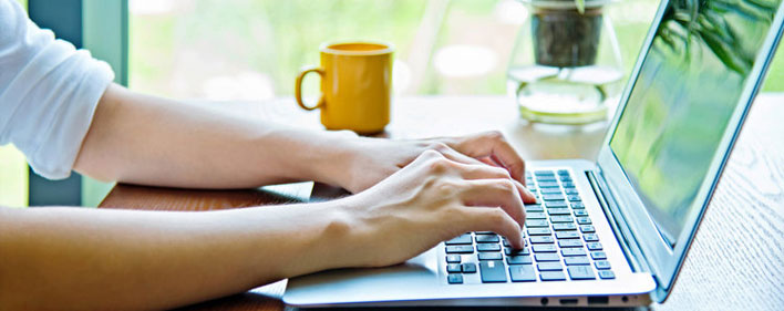 Job Share / Temporary Assignment registers