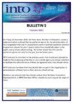2020-21: Bulletin 5 – Transfer 2021