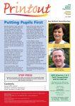 Printout – June 2009