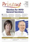 Printout – Election Special 2009