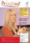 Printout – February 2009