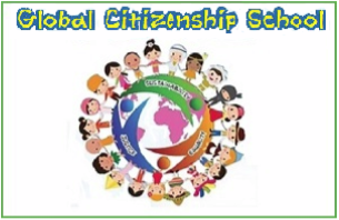 Visit the GCS website