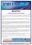 2019-20: Bulletin 2 – ETI Safeguarding Proforma