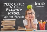 Your Child in the Primary School – Tips for Parents