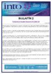 2019-20: Bulletin 2 – ETI Safeguarding Proforma (Irish)