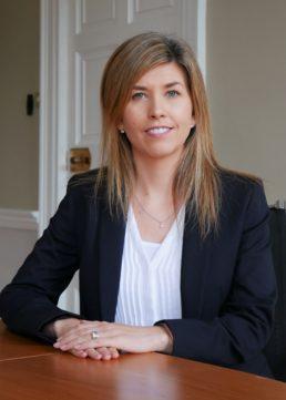 Sheila Murphy