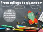 From College to Classroom 2020