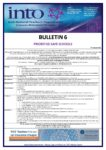2020-21: Bulletin 6 – Prioritise Safe Schools