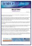 2020-21: Bulletin 8 – Transfer Guidance