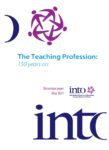 The Teaching Profession: 150 years on